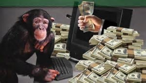 money monkeys