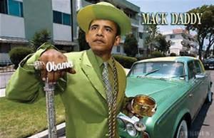Obamapimp
