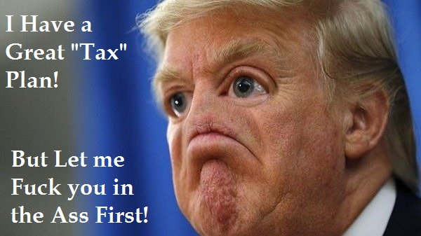 Trump tax plan2